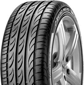Pirelli PZero Nero 285/30 ZR21 100Y XL *