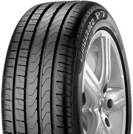 Pirelli Cinturato P7 205/55 R16 91V *