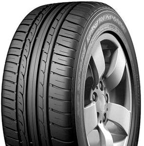 Dunlop SP FastResponse 195/50 R15 82H