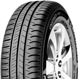 Michelin Energy Saver 215/60 R16 99H XL S1