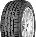 Continental ContiWinterContact TS 830 P 205/60 R16 96H XL ContiSeal M+S 3PMSF