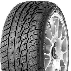 Matador MP92 Sibir Snow 195/65 R15 91T 3PMSF