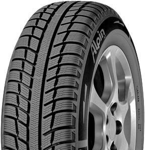 Michelin Alpin A3 185/65 R14 86T