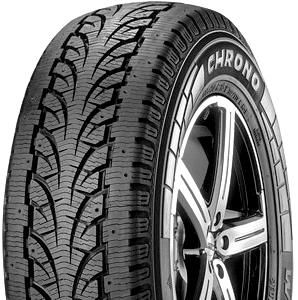 Pirelli Chrono Winter 225/70 R15C 112/110R M+S 3PMSF