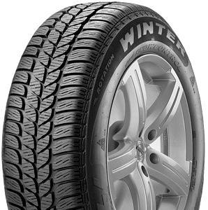 Pirelli Winter 160 SnowControl 145 R13 74Q M+S 3PMSF