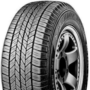 Dunlop GrandTrek ST20 215/70 R16 99H M+S LHD