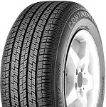 Continental 4x4Contact 255/60 R17 106H M+S