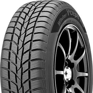Hankook Winter i*cept RS W442 165/70 R13 79T M+S 3PMSF