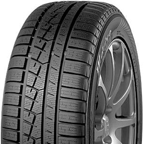 Yokohama Advan Winter V902 255/40 R20 101W XL