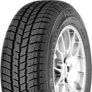Barum Polaris 3 195/65 R15 91H M+S 3PMSF