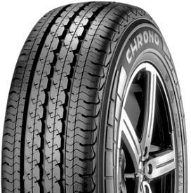 Pirelli Chrono 2 215/65 R16 106/104T