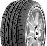 Dunlop SP Sport Maxx 215/35 ZR18 84Y XL MFS