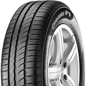 Pirelli Cinturato P1 185/65 R15 92T XL