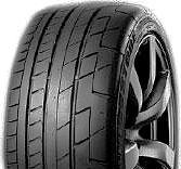 Bridgestone Potenza S007 245/35 R20 91Y