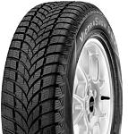 Maxxis Victra Snow SUV MA-SW 225/65 R17 106H XL