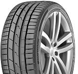 Hankook Ventus S1 Evo3 K127B 225/45 ZR18 95Y XL HRS Run Flat
