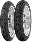 Pirelli Angel Scooter 100/80-14 54S F/R TL