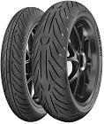 Pirelli Angel GT 2 120/60 ZR17 55W F TL