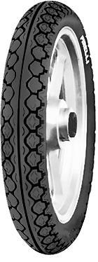 Pirelli Mandrake MT 15 90/80-16 51J R TL