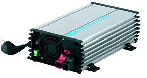 Menič napätia WAECO PerfectPower PP1004 24/230V 1000W