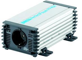 Menič napätia WAECO PerfectPower PP404 24/230V 350W