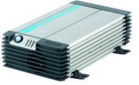 Nabíjačka autobatérií WAECO PerfectCharge IU254A 230/24V