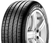 Pirelli Cinturato P7 Blue 215/50 R17 95W XL