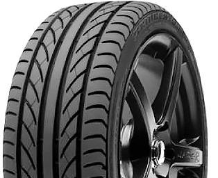 Bridgestone Potenza S02A 215/45 R18 89Y