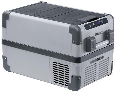 Autochladnička Waeco CoolFreeze CFX 35