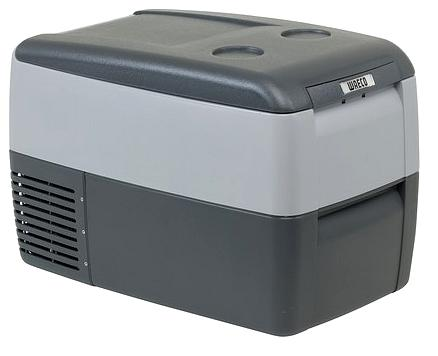 Autochladnička Waeco CoolFreeze CDF 36