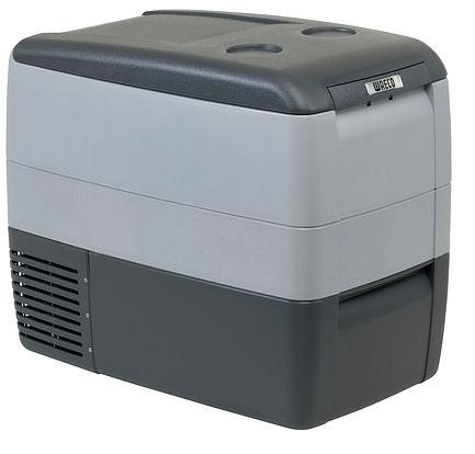 Autochladnička Waeco CoolFreeze CDF 46