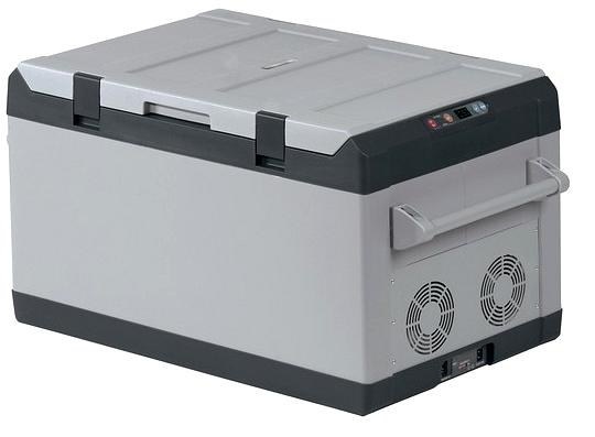 Autochladnička Waeco CoolFreeze CF 80