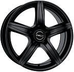 Proline CX200 Black Matt