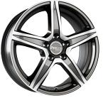 Proline CX200 Grey Polished