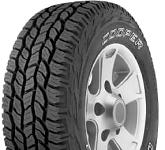 Cooper Discoverer A/T3 Sport 265/70 R15 112T OWL M+S