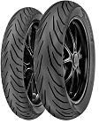 Pirelli Angel City 100/80-14 54S R TL