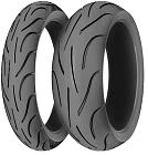 Michelin Pilot Power 2 CT 120/60 ZR17 55W F TL