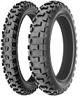 Michelin Starcross MH3 Junior 2.50-12 36J F TT