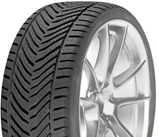Kormoran All Season 185/60 R14 86H XL M+S 3PMSF