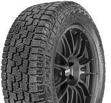 Pirelli Scorpion All Terrain Plus 245/65 R17 111T XL M+S 3PMSF