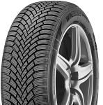 Nexen WinGuard Snow'G 3 WH21 175/70 R14 88T XL M+S 3PMSF