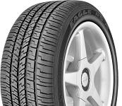 Goodyear Eagle RS-A