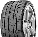 Pirelli PZero Corsa Asimmetrico 2