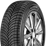 Michelin CrossClimate 185/65 R14 86H 3PMSF