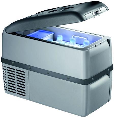 Autochladnička Waeco CoolFreeze CF 26