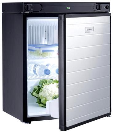 Autochladnička Dometic CombiCool RF 60, 30 mbar