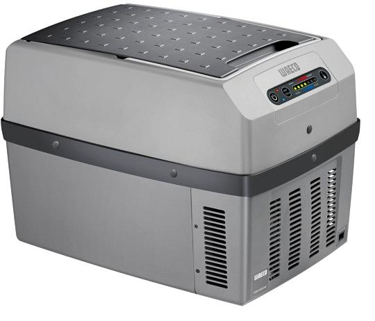 Autochladnička Waeco TropiCool TCX 14