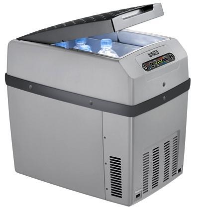 Autochladnička Waeco TropiCool TCX 21