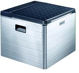Autochladnička Dometic Combicool ACX 35 50 mbar