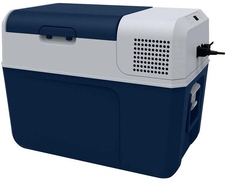 Autochladnička Mobicool FR40 AC/DC